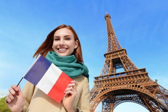 Verkehrsunfall in Frankreich - Schadensregulierung